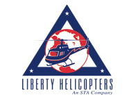 Liberty Tours - Helicopter sightseeing tours of NYC.